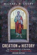 Creation of History