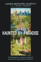 Haunted by Paradise