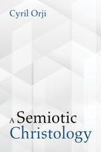 A Semiotic Christology