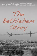 The Bethlehem Story
