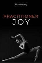 Practitioner Joy