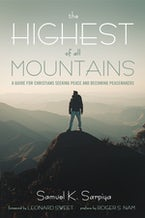 The Highest of All Mountains