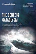 The Genesis Cataclysm