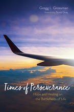 Times of Perseverance