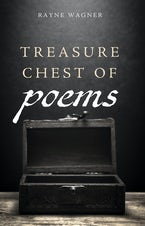 Treasure Chest of Poems