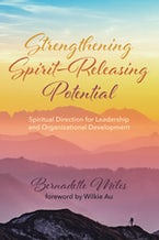 Strengthening Spirit–Releasing Potential