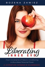 Liberating Inner Eve
