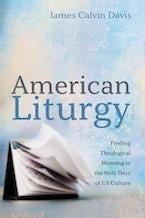 American Liturgy