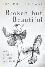 Broken but Beautiful