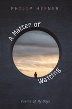 A Matter of Waiting