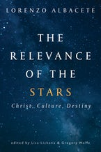 The Relevance of the Stars