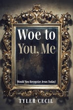 Woe to You, Me