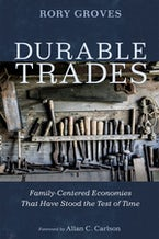 Durable Trades