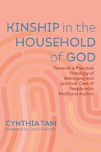 Kinship in the Household of God