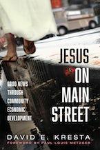 Jesus on Main Street