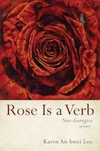 Rose Is a Verb