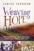 Weaving Hope