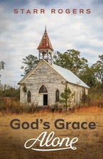 God's Grace Alone