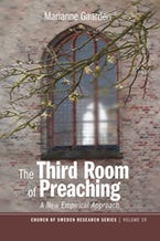 The Third Room of Preaching