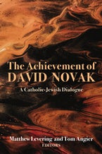 The Achievement of David Novak
