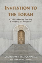 Invitation to the Torah