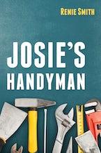 Josie's Handyman