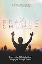 The Praying Church