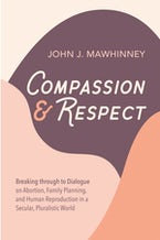 Compassion and Respect