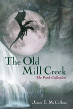 The Old Mill Creek