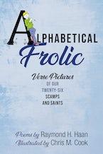 Alphabetical Frolic