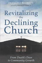 Revitalizing the Declining Church