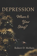 Depression, Where Is Your Sting?