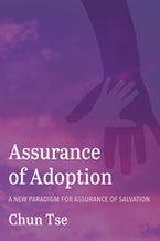 Assurance of Adoption