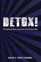 Detox!