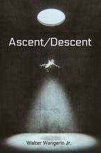 Ascent/Descent