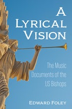 A Lyrical Vision