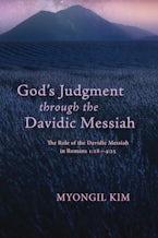 God's Judgment through the Davidic Messiah