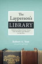 The Layperson's Library