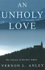 An Unholy Love