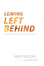 Leaving Left Behind