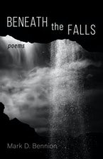 Beneath the Falls