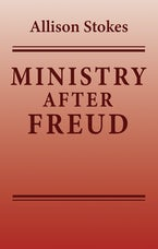 Ministry After Freud