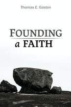 Founding a Faith