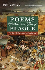 Poems Written in a Time of Plague