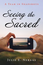 Seeing the Sacred