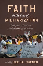 Faith in the Face of Militarization
