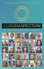 Coronaspection