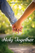 Holy Together