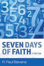 Seven Days of Faith, 2d Edition