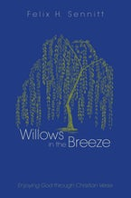 Willows in the Breeze